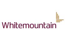 Whitemountain
