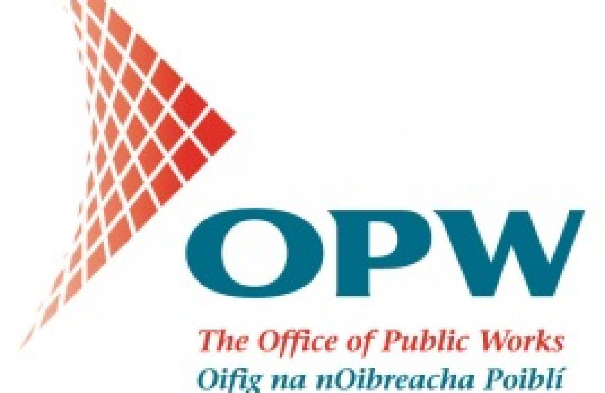 Office of Public Works (OPW)