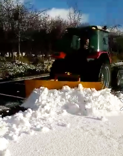 Snow_Ploughing