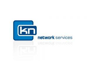 knns_logo_01