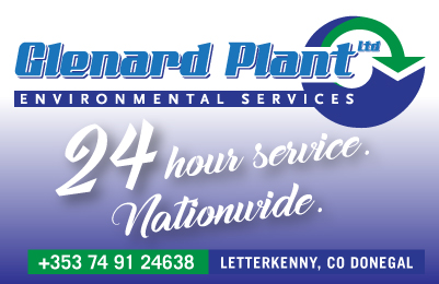 Environmental Services | Roadsweeping | Septic Tank | Powerwashing